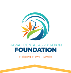 Hawaii Dental Association Foundation
