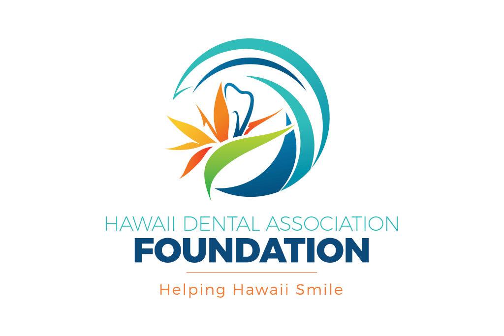 HDA Foundation Has a New Logo
